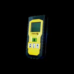 Laserentfernungsmessgerät