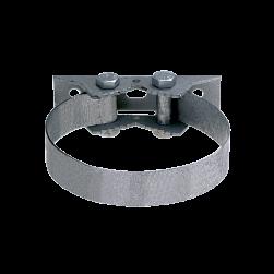ML-Schellenband