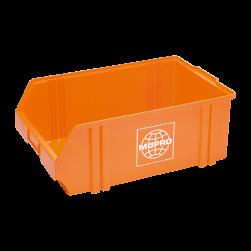 Polyboxen