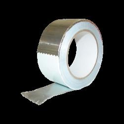 Rein-Aluminiumklebeband