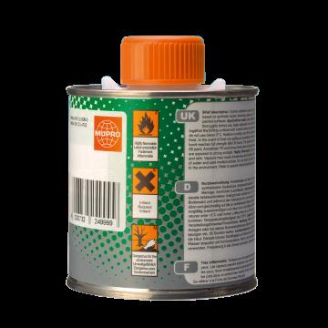 Kleber für MypoTHERM® Kautschuk/Kältekautschuk